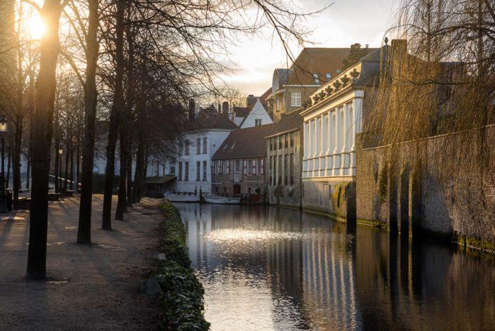Bruges, winter, travel, LuisaPuccini, chocolate, Belgium, architecture