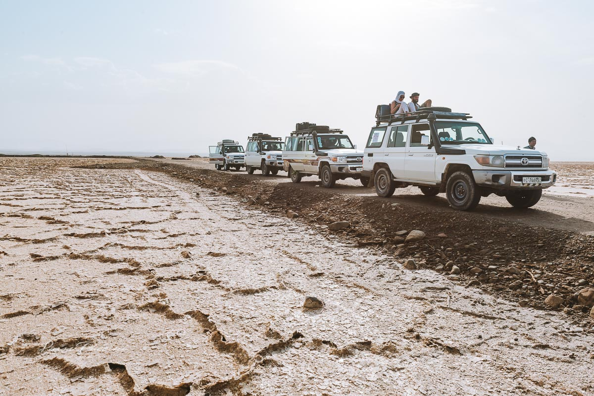 Africa, Ethiopia, danakil, Dancalia, adventure, trekking, travel Afar, Luisa Puccini