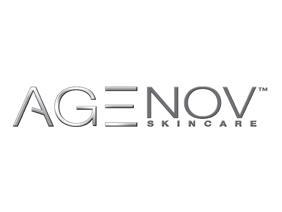agenov
