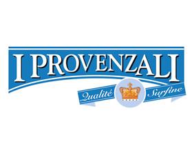 provenzali
